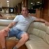 Антон, 31, г.Орел