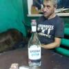 Андрей, 33, г.Канаш