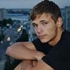 александр, 31, г.Комсомольск-на-Амуре