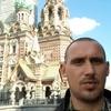 Алексей Андреев, 33, г.Луга