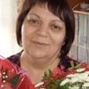 Оксана, 48, г.Ишим