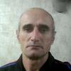 Эмомали, 49, г.Думиничи