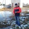 Алексей, 29, г.Елань