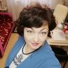 Ольга, 41, г.Шарыпово  (Красноярский край)