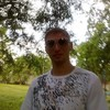 Антон, 34, г.Ангарск
