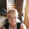 Наталья, 60, г.Моршанск