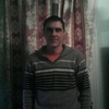 алексей, 33, г.Магдагачи