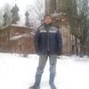 Александр, 46, г.Кострома
