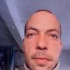 Сергей, 38, г.Ишим