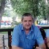 Александр, 54, г.Пыть-Ях