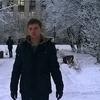 Иван, 24, г.Мурманск