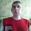 Игорь, 51, г.Удомля