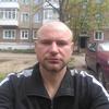 Серега, 34, г.Сафоново