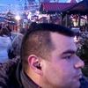 Фёдор, 24, г.Москва