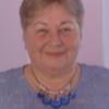 галина, 61, г.Омск