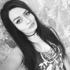 Елена, 25, г.Нижний Новгород