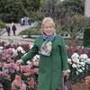 Лариса, 56, г.Кировское
