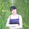 Ксюха, 29, г.Духовницкое