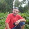 Юрий, 48, г.Бижбуляк