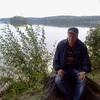 Сергей, 62, г.Миасс