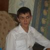 Станислав, 33, г.Андропов