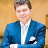 Руслан, 44, г.Москва