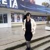 Людмила, 48, г.Евпатория