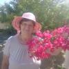Людмила, 56, г.Владимир