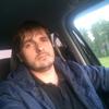 tony, 33, г.Муезерский