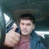 фарик, 34, г.Москва