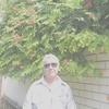 Ita, 55, г.Сафоново