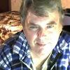 Юрий, 62, г.Орел