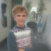 Ольга Березина, 44, г.Шлиссельбург