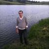 Вачеслав, 37, г.Пышма