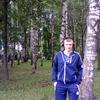 Сергей, 33, г.Рыбинск
