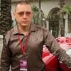 Юрий, 42, г.Иваново