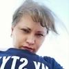 Александра, 34, г.Псков
