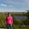 Анастасия, 27, г.Кабанск