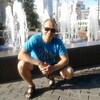 Андрей, 43, г.Липецк
