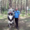 ВАЛЕРИЙ, 58, г.Осинники