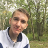 Андрей, 18, г.Южно-Сахалинск