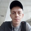 Денис, 39, г.Калуга