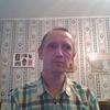 alex, 46, г.Санкт-Петербург