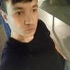 Олег, 34, г.Губкинский (Ямало-Ненецкий АО)