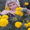 Ольга, 51, г.Барнаул