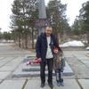 Виктор, 51, г.Радужный (Ханты-Мансийский АО)