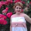 Марина, 46, г.Оренбург
