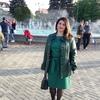 Эля, 44, г.Москва