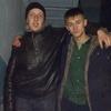 Александр, 21, г.Борзя