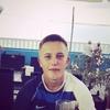 Сергей, 19, г.Аксай